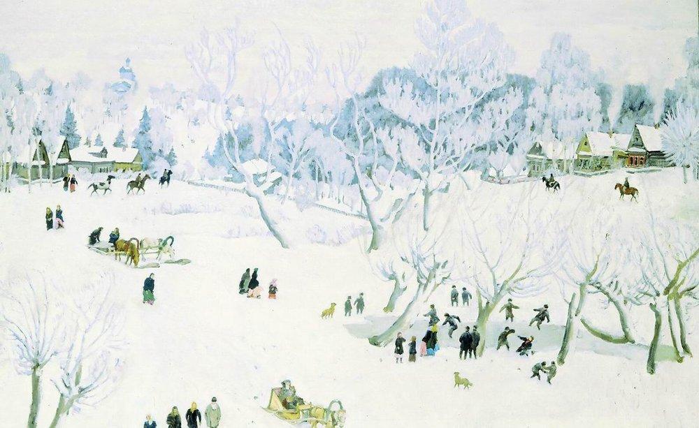 Рисунки на тему: Зима для детей 2-3 лет ...: amudra.my1.ru/news/risunki_na_temu_zima_dlja_detej_2_3_let/2015-05...